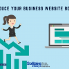 Tips to improve your business bounce rate